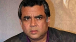 Paresh Rawal Is Appreciative Of Theatres' Contribution To Cinema, Says We Need To Balance Theatres & OTT