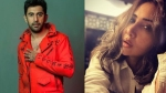 Amit Sadh Rubbishes Rumours Of Dating Kim Sharma; 'I Will Never Romance In Hiding'