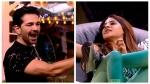 Bigg Boss 14 December 1 Highlights: Abhinav And Rubina Get Into An Ugly War Of Words With Nikki And Kavita