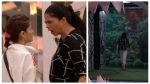 Bigg Boss 14 December 2 Highlights: Jasmin Is Devastated As Aly Exits House; Kavita Walks Out Leaving Everyone Shocked