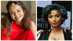 BB 14: Diandra Soares & Devoleena Bhattacharjee React To The Task Where Contestants Had To Reveal Their Darkest Secrets