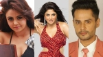 Bigg Boss 14: Devoleena Bhattacharjee & Shardul Pandit Slam Kavita Kaushik On Twitter