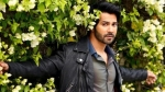 Varun Dhawan Promises To Introduce Fans To Their 'Bhabhi', Says 'I Can't Hide This Anymore'