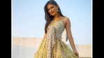 Bigg Boss 15 Contestant Donal Bisht Opens Up About Her Game Plan; Shares Her Thoughts About Other Contestants