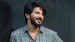 Dulquer Salmaan's COP Film: The Location Hunt Is Progressing!