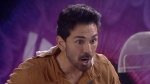 Bigg Boss 14 December 3 Highlights: Jasmin Gets Into Ugly Spats With Eijaz & Rubina; Abhinav Becomes The Second Finalist
