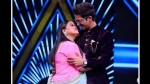Haarsh Limbachiyaa Gives It Back To Haters Who Slammed Him & Bharti Singh For Drugs Consumption