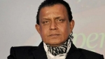 Mithun Chakraborty All Set To Join BJP During PM Narendra Modi's Kolkata Rally