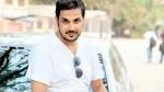 Delhi Crime Casting Director Mukesh Chhabra Says He Had One Of The Biggest Responsibilities