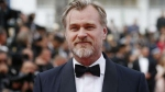 Christopher Nolan On Shooting Tenet In India, Calls Mumbai An Extraordinary Looking City