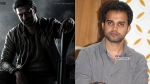 Salaar: Prashanth Neel Gets Trolled By Netizens For Casting Prabhas Instead Of A Sandalwood Star