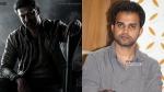 Salaar: Prashanth Neel Gets Trolled By Netizens For Casting Prabhas Instead Of A Sandalwood Star