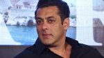Blackbuck Poaching Case: Salman Khan Gets Exemption From Court Appearance Due To COVID-19 Risk