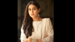 Coolie No. 1: Sara Ali Khan Believes It's Impossible To Ape Karisma Kapoor