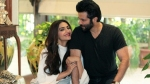 Sonam Kapoor Slams False Reports Of Dad Anil Kapoor Testing Positive For COVID-19, Says 'Please Be Responsible'