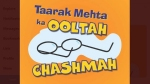 Taarak Mehta Ka Ooltah Chashmah's Writer Dies By Suicide; Family Blames Cyber Fraud For His Untimely Demise