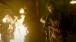 Virata Parvam Starring Rana Daggubati And Sai Pallavi Gets Postponed Due To Rise In COVID-19 Cases
