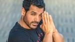 PETA Names John Abraham As India's Person Of The Year 2020