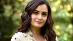 Dia Mirza On Fear Of Pandemic On Sets: You Just Have To Let Go And Focus On The Job