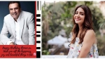 Boman Irani Receives A Sweet Birthday Wish From Anushka Sharma; 'Wish You All The Happiness'