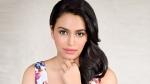 Swara Bhasker Hails Diljit Dosanjh Over His Ugly Twitter Spat With Kangana Ranaut!