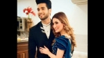 Yeh Hai Mohabbatein's Abhishek Malik Surprises GF Suhani By Proposing Her; Couple To Have Winter Wedding