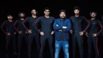 Adipurush: Prabhas Unveils The Motion Capture Of The Much-Awaited Film