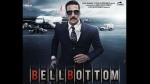 Akshay Kumar's Bell Bottom Release Postponed?