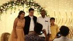 Bigg Boss Malayalam 2 Fame Alina Padikkal Gets Engaged To Beau Rohit P Nair; See Photos