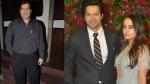 Varun Dhawan-Natasha Dalal's Wedding Is On January 24, Confirms Uncle Anil Dhawan