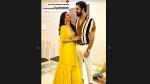 Avinash Sachdev & Palak Purswani To Get Married Next Year