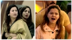 Bigg Boss 14 January 15 Highlights: Rubina Accuses Sonali Of Using Foul Language; Rakhi Locks Horns With Aly