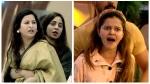 Bigg Boss 14 January 15 Highlights: Rubina Accuses Sonali Of Using Foul Language; Rakhi Locks Horns With Aly