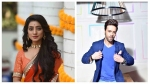 Neha Marda, Pooja Banerjee, Sanjay Gagnani - Zee TV Actors Share Their Best Memories Of Republic Day