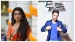 Neha Marda, Pooja Banerjee, Sanjay Gagnani - Zee TV Actors Share Their Best Memories Of Republic Day