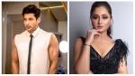 Ankita Lokhande, Sidharth Shukla, Rashami Desai And Other TV Celebs Wish Fans On Republic Day 2021