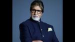 Amitabh Bachchan Receives Flak Over His Twitter Post On Virat Kohli-Anushka Sharma's Daughter