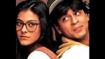 DDLJ's Occupancy Of 200 To 300 People Is Solely 'Saving' Maratha Mandir, Says Executive Director