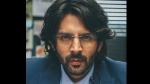 Kartik Aaryan's Dhamaka Will Get A Digital Premiere On Netflix?