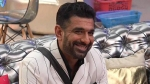 Eijaz Khan Opens Up About His Financial Crunch, Says He Participated In Bigg Boss 14 To Make A Comeback