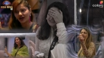 Bigg Boss 14 January 22 Highlights: Housemates Create Furor As Sonali Throws Food In The Dustbin