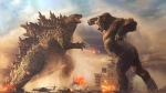 Godzilla vs. Kong Trailer: Massive Battle Between The Titans Will Decide Humanity's Future