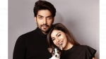 Gurmeet Choudhary & Debina Bonnerjee Support The Largest COVID-19 Vaccine Drive