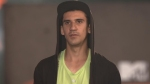 MTV Roadies Revolution: Delhi Boy Hamid Barkzi From Nikhil's Team Wins The 17th Edition Of The Show