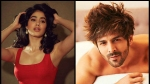 Janhvi Kapoor Says She Never Makes The First Move In Dating; Did Kartik Aaryan Take The Initiative?