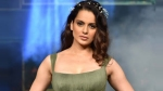 Kangana Ranaut Reveals The Most Awful Thing About Being An Actor Besides 'Nepotism And Movie Mafia'
