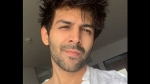 Kartik Aaryan To Star In Rom-Com Produced By Shah Rukh Khan; Film To Be Helmed By Ajay Bahl