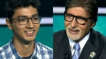 Kaun Banega Crorepati 12: Mangalam Kumar Wins Rs 50 Lakhs After His Father Could Not Make It To The Hot Seat!
