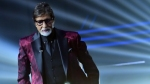 Amitabh Bachchan Wraps Up Kaun Banega Crorepati 12 Shoot; Says It Has Been A Long Last Day