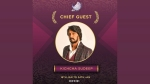 Kichcha Sudeep To Grace IFFI 2021's Opening Ceremony As Chief Guest